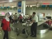 Bản tin 113 - Không sửa chữa sân bay Tân Sơn Nhất dịp nghỉ lễ 30/4