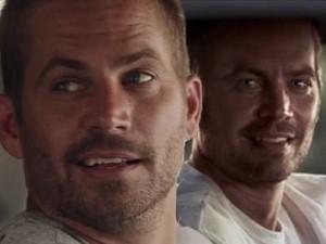 """Phim - Bật mí công nghệ đưa Paul Walker """"trở về"""" Fast & Furious 7"""