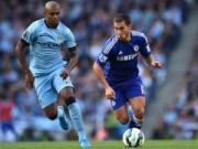 Bóng đá Ngoại hạng Anh - Man City lật ngôi Chelsea: Nào ai đánh thuế giấc mơ