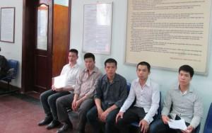 An ninh Xã hội - Kỳ án giết người ở Tuyên Quang: Sẽ kêu oan đến cùng