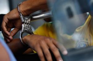 An ninh Xã hội - Tạm đình chỉ chức vụ trưởng CA phường bị tố bắt, đánh người trái pháp luật