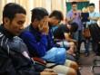 6 cầu thủ Đồng Nai bán độ sắp hầu tòa