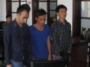 Hồ sơ vụ án - Tên trộm xe máy lãnh mức án cao kỷ lục