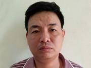 Trọng án - Thanh tra kho bạc đánh chết vợ trầm uất trong trại giam