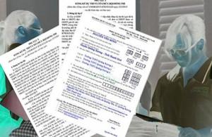 Giáo dục - du học - Đăng ký thi THPT sao cho có lợi?