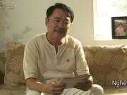 Phim - Nghệ sĩ Hai Nhất - diễn viên thành công nhờ vai phản diện