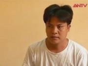 Bản tin 113 - Nhét ma túy vào hậu mộn vận chuyển từ Sơn La về Hà Nội
