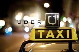 Thị trường - Tiêu dùng - Thủ tướng chỉ đạo về hoạt động dịch vụ taxi Uber