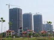 Tài chính - Bất động sản - Khó có chuyện tăng giá nhà đồng loạt