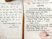 An ninh Xã hội - Kỳ án ở Tuyên Quang: Bộ Công an vào cuộc