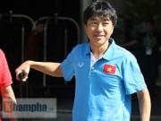 Bóng đá Việt Nam - Học gì từ HLV Miura?