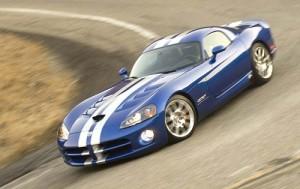 Ô tô - Xe máy - Tường tận siêu xe đua trong Fast and Furious 7