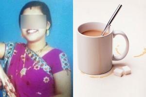 Bạn trẻ - Cuộc sống - Con dâu dùng nước tiểu pha trà cho mẹ chồng suốt 1 năm