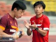 Bóng đá - Đông Nam Á rối với SEA Games và World Cup
