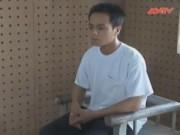 Video An ninh - Giả danh thầy giáo, vào trường tiểu học giở trò đồi bại