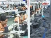 Video An ninh - Tăng lương cho cán bộ, công chức từ hôm nay (6/4)