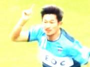 """Các giải bóng đá khác - Clip """"độc"""" 30/3- 6/4: """"Ông Miura"""" lập siêu phẩm"""