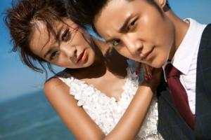 Bạn trẻ - Cuộc sống - Ngày chồng lấy nhân tình cũng là ngày tôi mất con