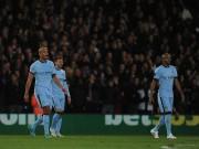Bóng đá Ngoại hạng Anh - Tiêu điểm Big 5 NHA V31: Liverpool, Man City giương cờ trắng