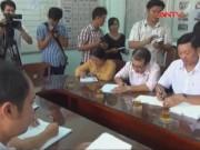 Video An ninh - Vụ bảo hành trẻ em nhiễm HIV: Thanh tra vào cuộc
