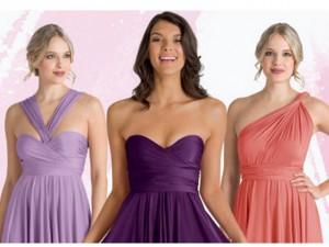 Váy - Đầm - Chiếc váy bán chạy nhờ mặc được 21 kiểu khác biệt