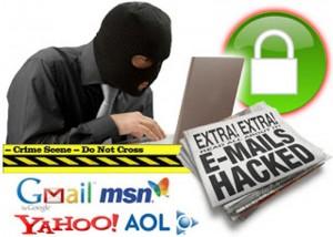 Công nghệ thông tin - Mẹo phát hiện Gmail của bạn đang bị theo dõi