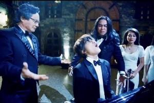 """Ca nhạc - MTV - Sơn Tùng gỡ bỏ """"MV hỗn láo"""" đạt hơn 2 triệu lượt xem"""
