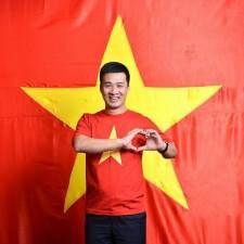 8X + 9X - Chàng trai Việt đầu tiên tình nguyện hiến tặng mô tạng