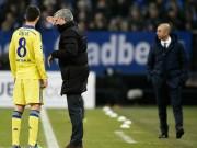 """Tin chuyển nhượng - """"Bật lại"""" Mourinho, Oscar có nguy cơ sớm rời Chelsea"""