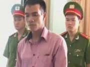 Video An ninh - Truy tố vụ đền bù khống dự án thủy điện Sông Bung 2