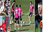 Sự kiện - Bình luận - MU vô địch NHA mùa sau: Hi sinh De Gea, đổi lấy Bale