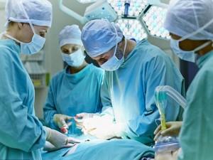 Sức khỏe đời sống - Người đầu tiên trên thế giới sắp phẫu thuật cắt lìa đầu