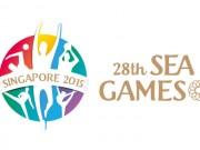 Thể thao - SEA Games 28: Bắn súng và lá cờ đầu Hoàng Xuân Vinh