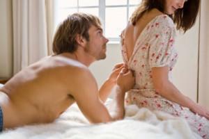 Bạn trẻ - Cuộc sống - Điều bất ngờ về những người ngoại tình
