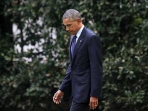 Tổng thống Obama được  hâm mộ  ở Cuba hơn ở Mỹ
