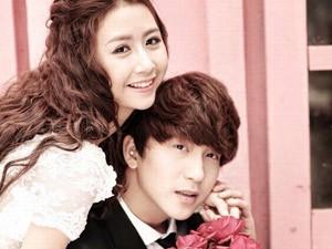 Bê Trần: Tôi và Quỳnh Anh Shyn chưa nghĩ đến hôn nhân
