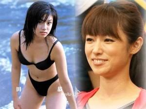 Thẩm mỹ viện - Mỹ nữ Nhật Bản bị nghi lạm dụng phẫu thuật thẩm mỹ