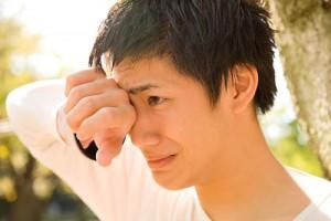 Ngoại tình - Nước mắt gã đàn ông tham vàng bỏ ngãi