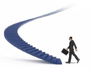 Tài chính - Bất động sản - 30 tuổi, có nên khởi nghiệp?