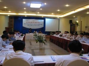 Tin tức Việt Nam - Đảm bảo mức sống cho người lao động khi về già