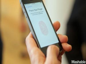 iPhone 5S, iPhone 6 bị lỗi Touch ID sau khi 'lên đời' iOS 8.3