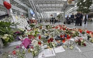 Vụ A320: Giả danh người thân nạn nhân để bay miễn phí