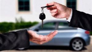 Tài chính - Bất động sản - Thu nhập bao nhiêu có thể yên tâm mua ô tô?