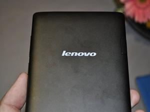 Máy tính bảng - Lenovo tung máy tính bảng Tab 2 A7-10 giá 2 triệu đồng