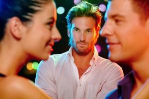 Bạn trẻ - Cuộc sống - Nước mắt hối hận của người chồng theo dõi vợ ngoại tình