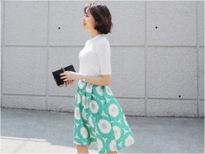 Thời trang công sở - 8 nguyên tắc mặc đẹp cho nàng công sở