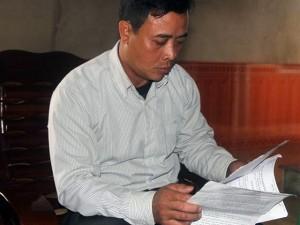 """Tin tức Việt Nam - Bị """"vu oan"""" nhiễm HIV: """"Nếu không bồi thường, tôi sẽ kiện"""""""