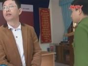 Bản tin 113 - Khởi tố một trưởng phòng ngân hàng Agribank Hà Giang