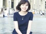 Bóng đá - 'Hot girl MU' xinh ngất ngây gây 'bão' cộng đồng mạng