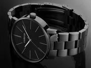 Sản phẩm mới - 11 dòng đồng hồ kim đáng mua thay thế Apple Watch